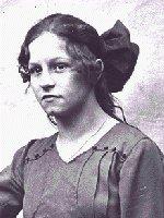<b>Elisabeth FISCHER</b> (1/1/1905 - 21/2/1991) - img00005